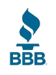BBB Warns Online Shoppers of Copycat Websites Selling Counterfeit Merchandise