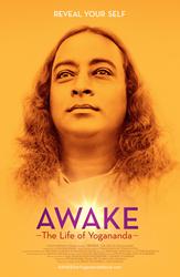 AWAKE 21-Day Kindness Challenge