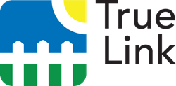 True Link Financial