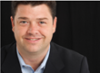 Celebrity Chiropractor Jon Petrick to Release Sustainable Health...