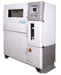 Parkson to Showcase MaximOS™ Self-Cleaning Hypochlorite Generators at...