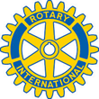Fort Dodge Noon Rotary Is Sending Five Students To The Rotary Youth Leadership Awards (RYLA) Program This Summer.