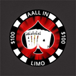 Special Prices for the Newest Addition to Aall In Limo & Party...