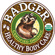 Badger, a Pace-Setting B Corp, Hosts Its First-Ever Suppliers' Day