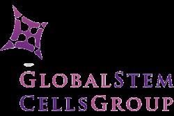 stemlab,stem cells, stem cell therapies,liposculpture,plastic surgery