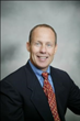 Mike Jacoutot Named to Staffing Industry's 100 Most Influential Third Year in a Row