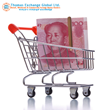 Thomas Exchange Global Offers Competitive Exchange Rates for Chinese...