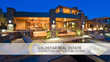 Goldstar Corporation - Real Estate & Construction