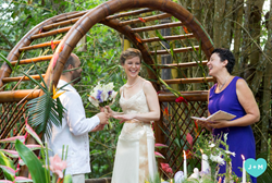 weddings Costa Rica