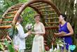 WaterFall Villas Wellness Retreat, a Favorite Waterfall Wedding Destination Among Travelers to Costa Rica, Just Got a Fresh, New Look Online