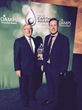 Viewpoint Construction Software Wins The Earthmover & Civil...