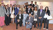 stem cells,regenerative medicine,global stem cells symposium,