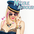 "Nicole Arbour ""So High"""