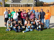 Stonebridge Companies' DoubleTree by Hilton Hotel Grand Junction Participates in Global Week of Service