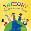 "Publisher I  See Me! has created their newest personalized children's book, ""I  Can Change the World!"", to help young children see that they can make a difference"