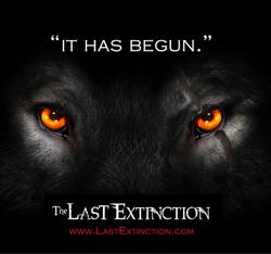 The Last Extinction meme