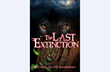 The Last Extinction book cover