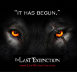 """The Last Extinction"" Takes Teen Readers on a First of its Kind Environmental Thriller"