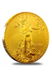 DigitalTangible and Agora Cut Prices in Gold Bullion and Coins to...