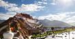 CNTA Clarified Common Misunderstandings about Travelling in Tibet in...