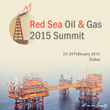Red Sea Oil & Gas Summit 2015 hosted by IRN on 23-24 February in...