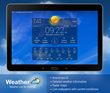 Weather Live for Android Overhauled with Brand New UI, Support for...