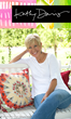 Kathy Davis Forecasts Significant Growth with Seven New Licensing...