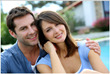 RichWomenDate.com Provides the Easiest Way for Rich Women to Find Perfect Matches Online