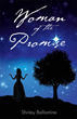 New Xulon Title Delves into God's Promise, Given to the Woman