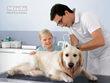 Miele Professional Laundry Solutions for Veterinarians