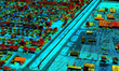 ATLIS Geomatics Increases Mapping Efficiency with Integrated Leica...