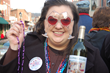 VisitGalena.org Announces Nouveau Wine Weekend, November 21-22