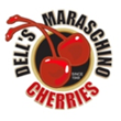 Industry Icon, Dell's Maraschino Cherries Rebrands Company, Unveils...