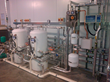 Kingspan Tribune Cylinders and Rainwater Harvesting