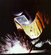 EWI to Host Fundamentals of Welding Engineering Class November 10-14