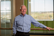 Omaha Investment Fund, Prairie Ventures Appoints Industry Expert Craig...