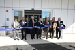 Grand Opening Held for New Medical Arts Building in Old Bridge