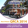Civicom Brings Insightful Innovation and Spectacular Support to the...