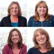 InterExchange Au Pair USA Promotes Four Local Coordinators to Regional...