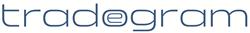 supplier enegociation platform, supplier management solution, epurchasing
