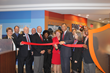 Belvoir Federal Unveils Branch Renovation with New Technology