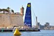 Esimit Europa 2 at RMSR_2014