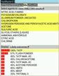 HazMasterG3 New Release Delivers Instant HAZMAT Playbook Best Practices
