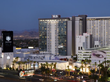 The Strip's Newest Destination, SLS Las Vegas, Opens with InvoTech's...