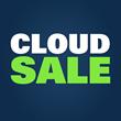 Stage2Data, Canada's Premier Cloud Solution Provider Announces...