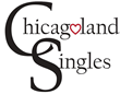 Chicagoland Singles Hosts Food Drive Benefiting Greater Chicago Food...