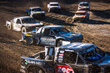 Greg Adler Poised for Lucas Oil Off Road Racing Series Finale