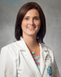 New Women's Health Specialist has Joined MaternOhio Kingsdale...