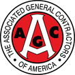 AGC Affinity Partner