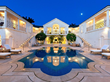 Luxury Rentals from HomeAway® Becomes Largest Luxury-Focused...